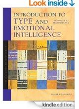 Emotional Intelligence | MBTI Personality Type