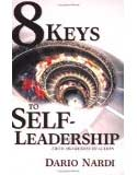keys to leadership