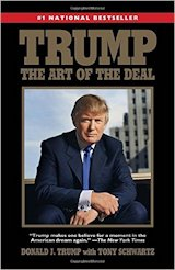 Trump: Art of the deal